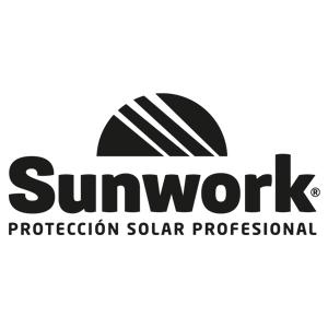 Sunwork